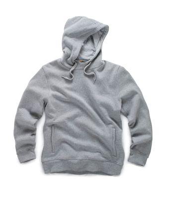 Scruffs worker hoodie £10 @ Wickes clearance