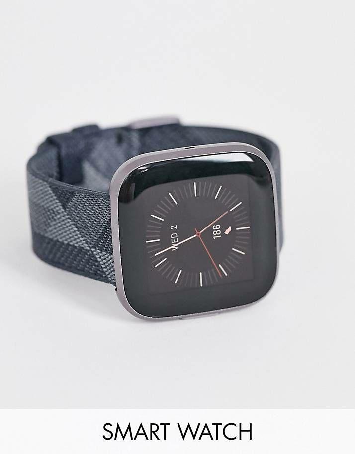 Fitbit versa 2 special edition £154 @ ASOS