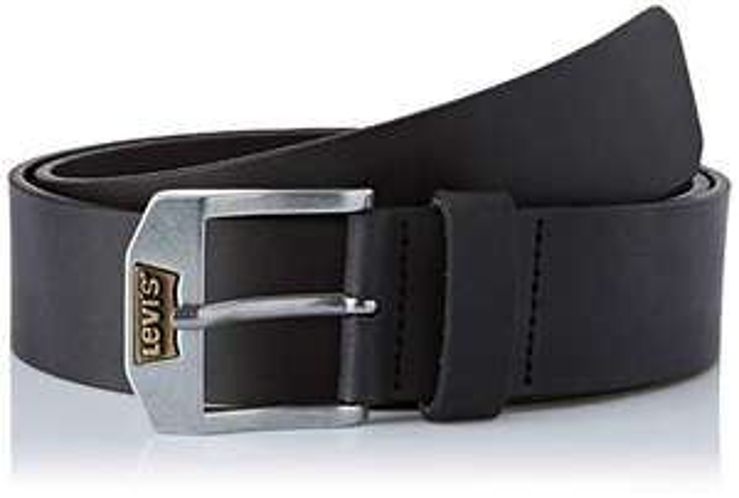 Levi's Footwear and Accessories Men's New Legend Belt £17.59 Prime / +£4.49 non Prime @ Amazon