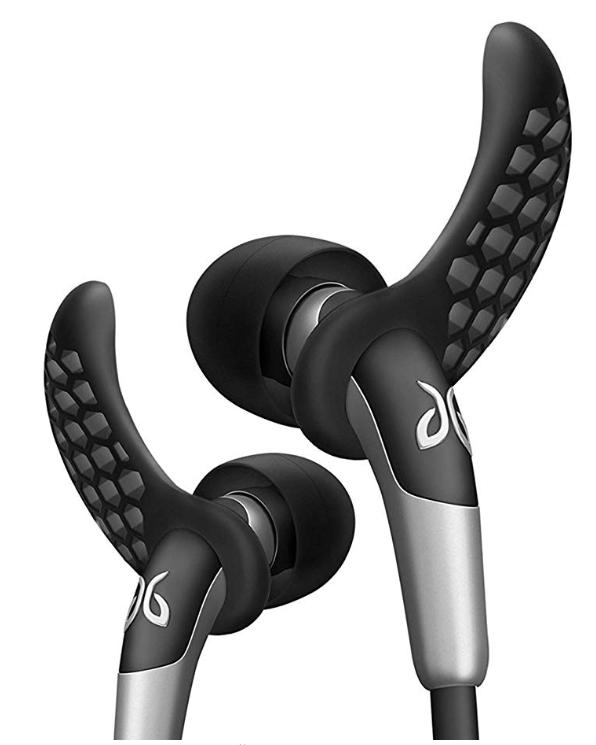Jaybird Freedom Special Edition Bluetooth Wireless Headphones used very good £10.57 prime / £15.06 non prime @ Amazon warehouse
