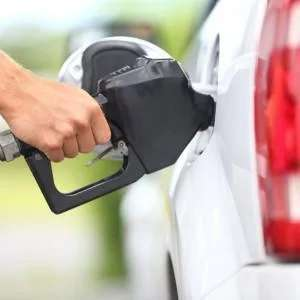 5p off every litre of fuel when you spend £40 or more @ Morrisons instore
