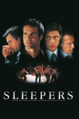 Movie List This Week @ iTunes (eg Sleepers £3.99, Mona Lisa £3.99, Cinema Paradiso £3.99, The Road £2.99, Henry V £2.99)