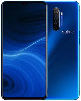 X2 Pro 8GB RAM 128GB ROM Snapdragon 855 Plus 64MP Quad Camera NFC Smartphone £326.88 @ Aliexpress / Realme Direct