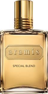 Aramis Special Blend Eau de Parfum Spray 110m £59.20 with Code + Free Delivery @ Escentual