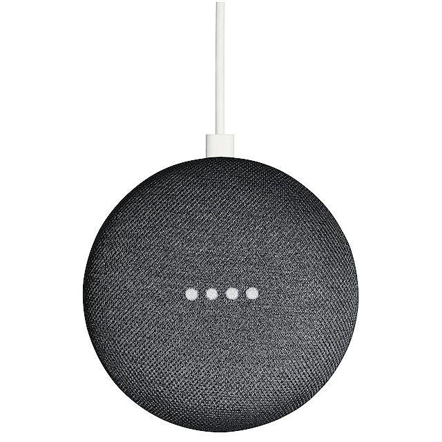 Google Home Mini - 1st Generation - £19.99 @ Clas Ohlson