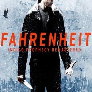 Fahrenheit: Indigo Prophecy Remastered (Steam PC/Mac) 39p @ Greenman Gaming