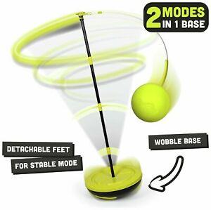 Swingball Slingshot Set £10.99 @ Argos / Ebay