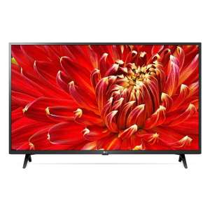"""LG 43LM6300PLA 43"""" Full 1080 HD Smart Active HDR TV £254 With Code @ Hughes"""