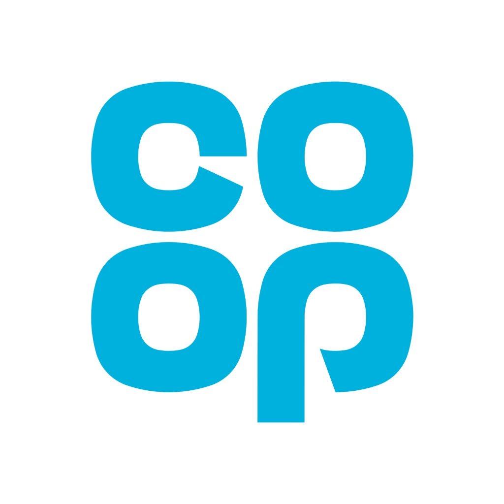Xmas Coop Branded 90% Reductions @ Coop Food Bridge of Earn (Examples In Post)