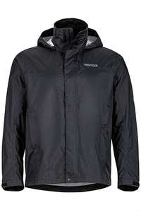 Marmot Men's Precip Eco Jacket Hardshell Rain Jacket, Small Only £26.13 at Amazon