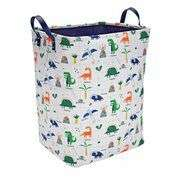 Argos Home Dinosaur Laundry Bag £7.50