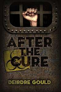 After the Cure by Deirdre Gould - Free Kindle Book @ Amazon