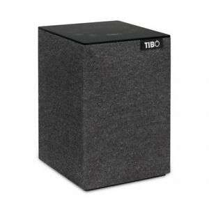 New TIBO Choros 2 Bluetooth Speaker Instant 25% Off Then 10% Off with Code £37.12 @ eBay / XS Items