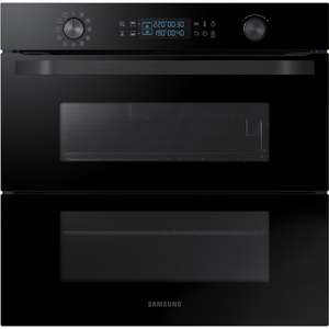 Save £50 off Built in appliances with Voucher Code @ Ao.com