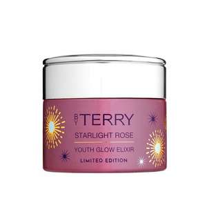 By Terry starlight rose Elixir £97 NEXT CLEARANCE