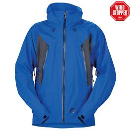 SWEET PROTECTION Mens Getaway Jacket (Flash Blue) £99 @ Sports pursuit