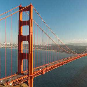 Direct Virgin Atlantic return flight from London to San Francisco or Los Angeles (Feb - Mar & May departures) £258 @ Virgin Atlantic