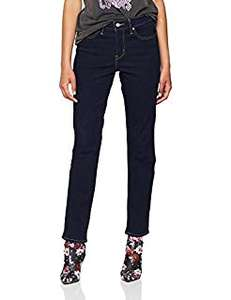 Levi's Women's 312 Shaping Slim Jeans (Blue Open Ocean) a few sizes £35 @ Amazon