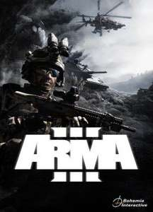[Steam] Arma III 3 (PC) Free To Play Until 19th January / £7.19 To Buy @ Steam Store