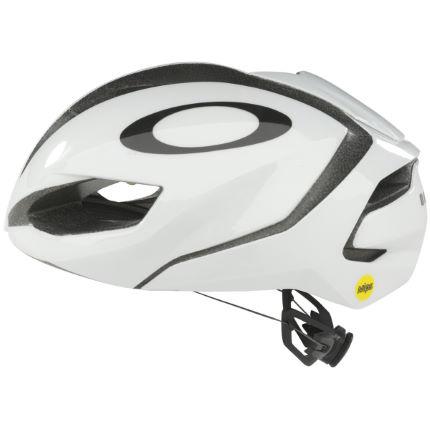 Oakley AR05 cycle helmet £79.60 @ Wiggle