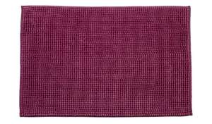 Argos Home Bobble Bath Mat - Raspberry, £4 at Argos (Free click and collect)