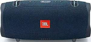 JBL Xtreme 2 Waterproof Bluetooth Speaker (with Rechargeable Battery) £119.97 @ Amazon