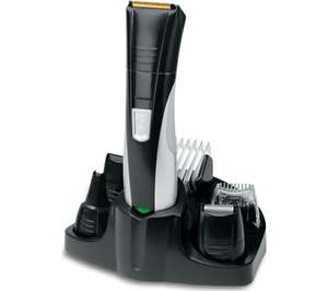 REMINGTON PG350 All-in-One Grooming Kit - Black @ Currys & PC world Was £40