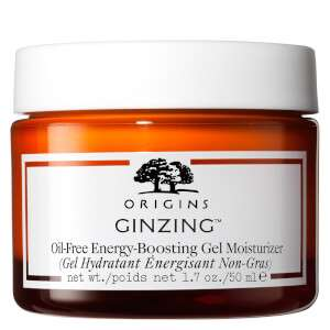 21% off Origins when you buy 2 w/code + receive a complimentary gift set worth up to £36 when you spend £50 + F/ Delivery @ Look Fantastic