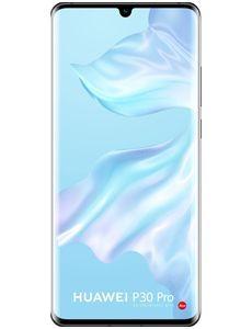 Grade A P30 Pro 128GB £359.99/256GB £379.99   Note 10 Plus £599.99   10 Plus 5G £649.99   Note 10 £549.99 @ Smartfonestore
