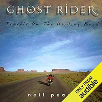 Neil Peart (Rush - Lead Drummer) 7 AudioBooks - Free @ Amazon