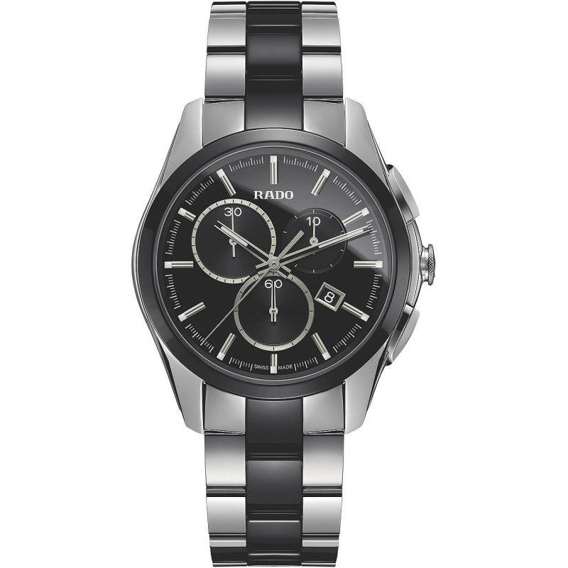 Rado Watch - £821 (With Code) @ Watch Shop