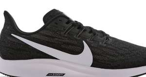 Nike Pegasus 36 - Men's Trainers - £59.99 @ Foot Locker