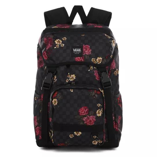 Ranger backpack £27.50 @ Vans