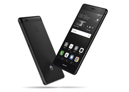 Huawei P9 lite Refurbished Like New £69 @ Giffgaff