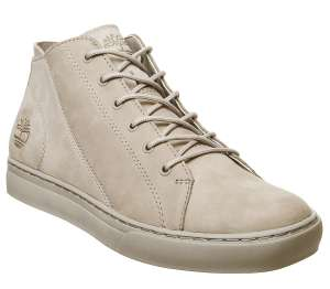 Timberland Adv 2.0 Cupsole Modern Chukka Boots Light Taupe - £35 C&C or £38.50 Delivered at Office Shoes
