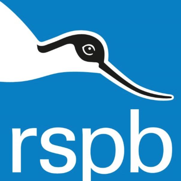 Free bird pack for Bird week at RSPB
