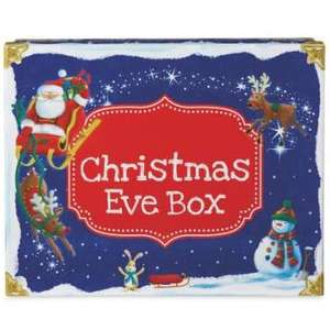 Aldi clearing Christmas stock e.g Christmas activity books 9p, kids jumpers 29p isntore Newbury Park, Ilford