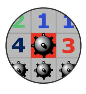 Minesweeper Pro - FREE @ Google Play Store