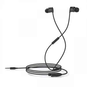 MIXX Audio Buddys Wired Earphones with Built-in Splitter for £4.99 click and collect (or +£3.50 delivery) @ Ryman