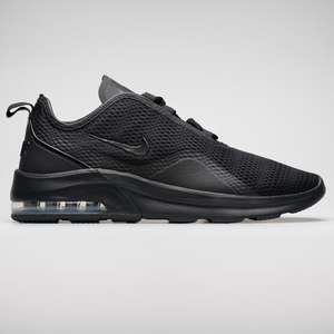 Nike Air Max Motion 2 only £38.50 with code @ DW Sports
