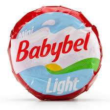 Mini Babybel Light cheese 10 pack @ Heron Foods - £1.69 Or 2 For £2.