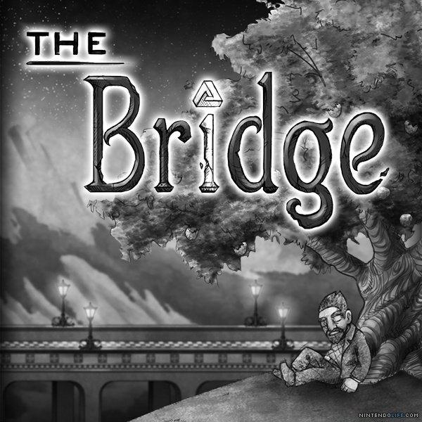 The Bridge (PC Game) Free @ Epic Store