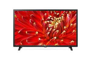 Refurbished LG 32LM6300PLA (grade A) Full HD 1080p Smart TV, £174 sold and delivered by Yellowelectronics eBay