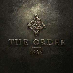 Ps4 The Order 1886 £7.39 PSN