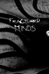 Fractured Minds (Game) £1.79 @ Microsoft