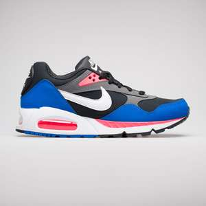Womens Nike Air Max Correlate trainers £35 @ DW Sports (£2 click and collect £4 delivery)