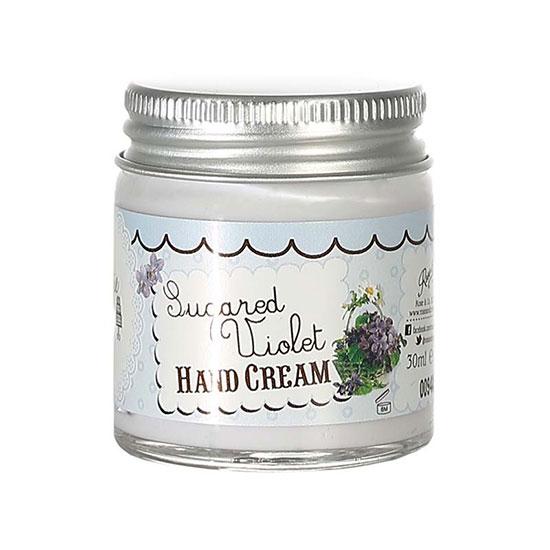 Patisserie de Bain soaps, hand creams, bath melts, instore only in Home Bargains (Whitehaven Cumbria)