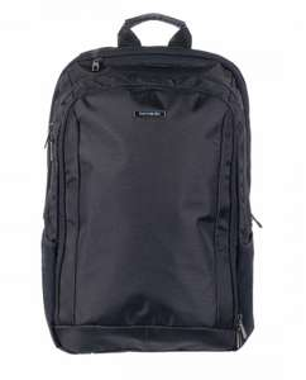 Samsonite Guard It 2 SP Laptop Backpack 17.3 Inch £29.99 @ Ryman