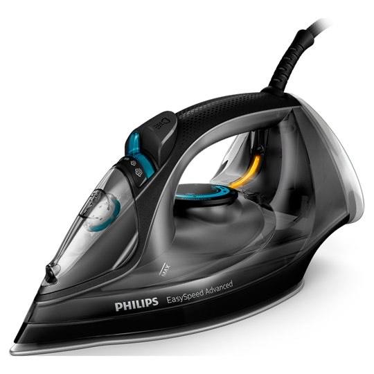 Philips Gc2673/89 Easyspeed Iron £24 @ Tesco