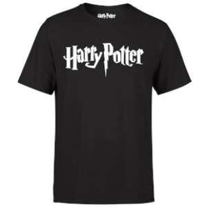 Harry Potter T-Shirt & Socks £7.99 +free delivery @ IWOOT